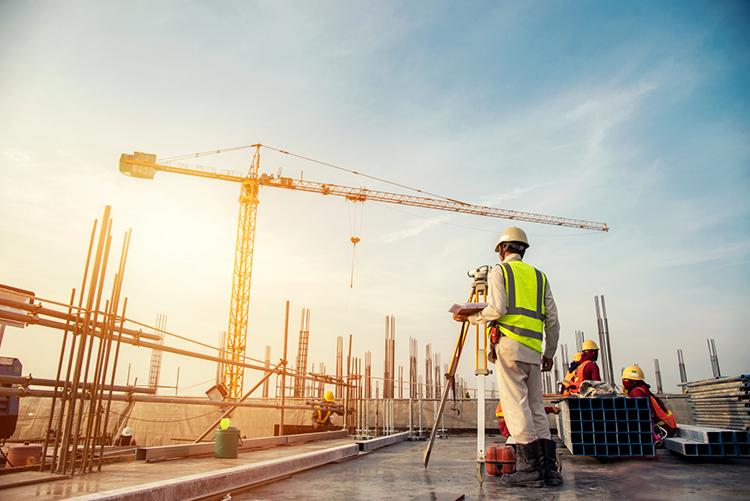 Quy định mới về quản lý chất lượng, thi công xây dựng và bảo trì công trình xây dựng